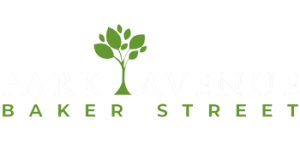 Park Avenue Baker Street Hotel